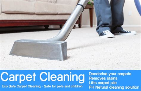 rug cleaning glasgow carpet cleaning glasgow