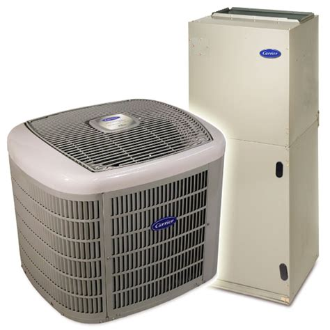 comfort zone air conditioning in pompano fl 33069