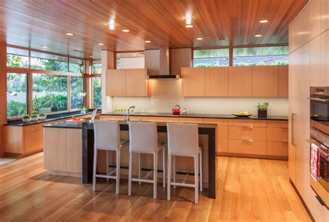 used cabinets gainesville fl contemporary cabinets design gallery cabinets in