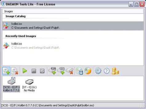 daemon tools full version free download daemon tools lite free download full version for windows