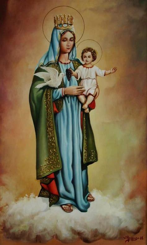imágenes religiosas católicas gratis best 25 imagenes religiosas gratis ideas on pinterest
