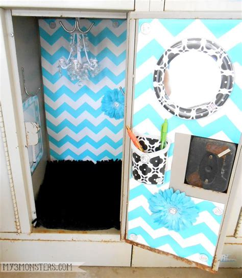 29 best images about lockers on locker decorations back to school and school locker