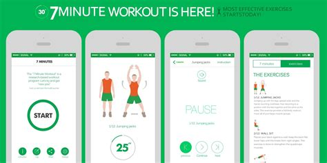 weightlifting app android top 7 weight loss apps for android to make you smart
