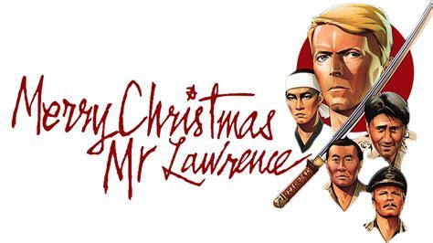 merry christmas  lawrence  fanart fanarttv
