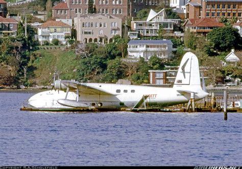 centurion boats sydney 1347 best flying boats images on pinterest flying boat