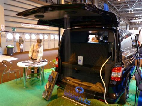 volkswagen california shower vw t5 with a shower vw california pinterest vw t5