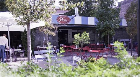 ristoranti con giardino roma ristoranti all aperto a roma i locali con terrazze e giardini