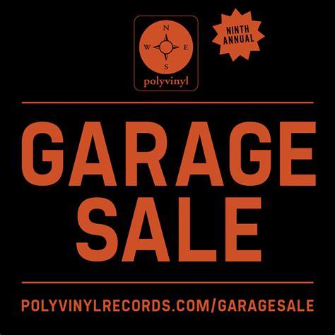 Garage Sale Finder Colorado Garage Sale Finder Near Me 28 Images Garage Appealing