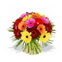 invio fiori nel mondo invio fiori on line vendita e consegna fiori a domicilio