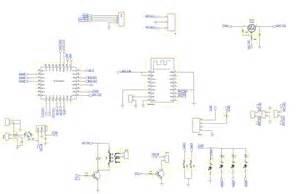 schuko wiring diagram schuko get free image about wiring diagram