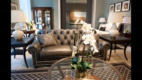 ethan allen living room ethan allen living room furniture youtube