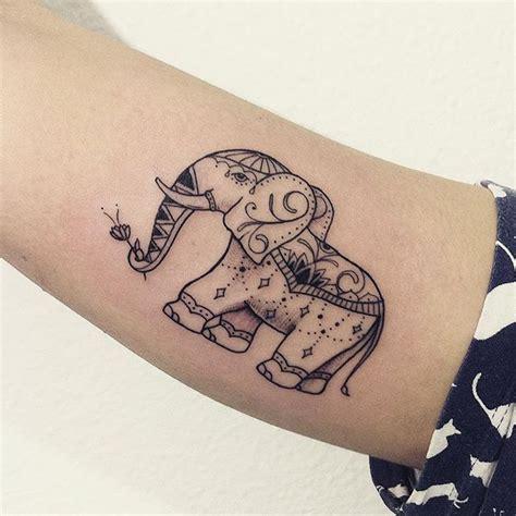 tattoo mandala elefante significado tatuagem de mandala feminina significado pesquisa google