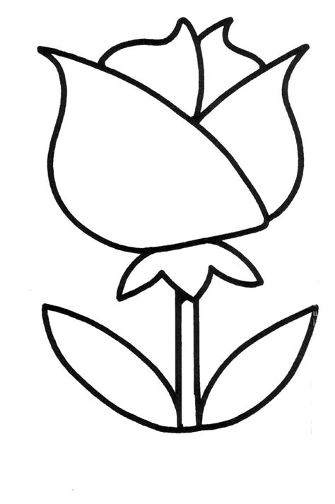 free coloring for 3 year olds coloring pages for 3 4 year 3 4 years nursery