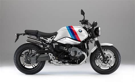 Bmw Motorrad India by Bmw Motorrad India Confirmed To Launch In April