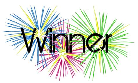 www free painting winner clip free clipart panda free clipart images