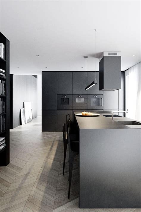 wood herringbone floor contemporary kitchen nate wooden floor herringbone general atmosphere quot modern