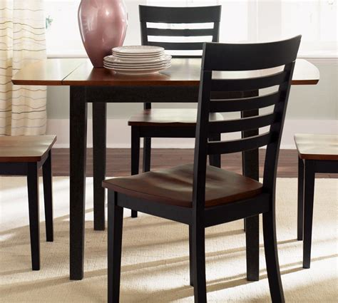 small kitchen tables ikea rectangular drop leaf dining table crate drop leaf dining tables liberty furniture cafe collections