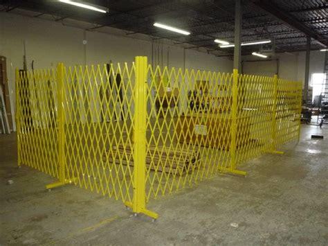 safety gitezcom industrial security access control images quantum