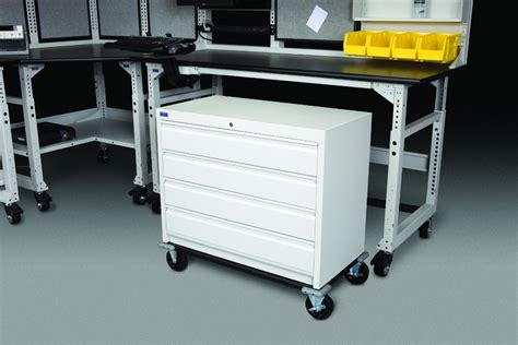 bench eaton centre potencia technologies technical furniture