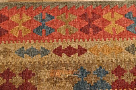 teppich 300x200 teppich 300x200 object carpet rugxstyle amsterdam teppich