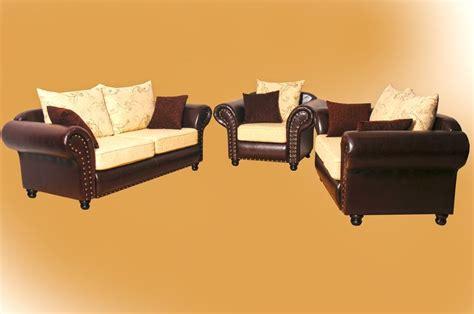 sessel im kolonialstil sofa kolonialstil sofa landhausstil kaufen os