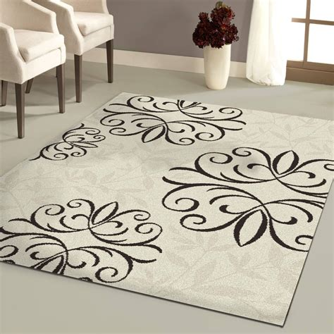 cost plus outdoor rugs lowes outdoor rugs clearance creative rugs decoration