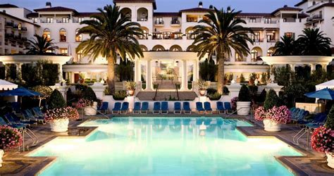best california hotels america s 10 best family friendly resorts huffpost