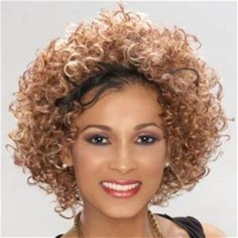 wigs for black women over 50 wigs for women over 50 fairy wigs short hairstyle 2013