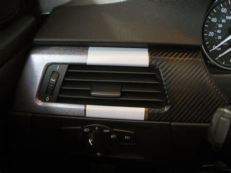 Vinyl Interior Wrap by Car Interior Vinyl Wrap Service