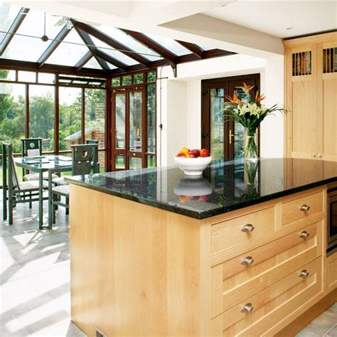 kitchen extensions ideas 301 moved permanently