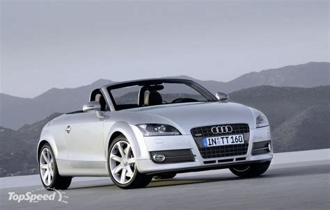 Audi R4 by New Cars Bikes 2015 Audi R4 Preview
