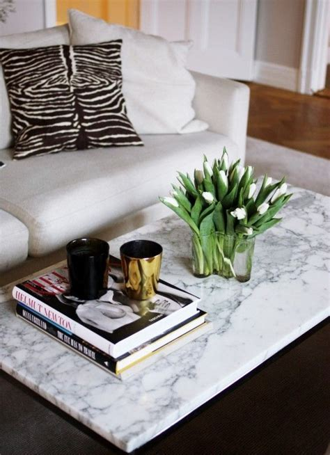 25  Best Ideas about Marble Top on Pinterest   Marble top