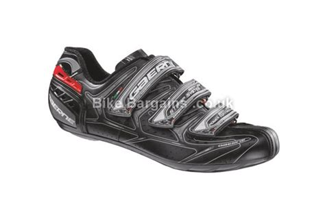 gaerne road bike shoes gaerne altea road cycling shoes was sold for 163 67 38