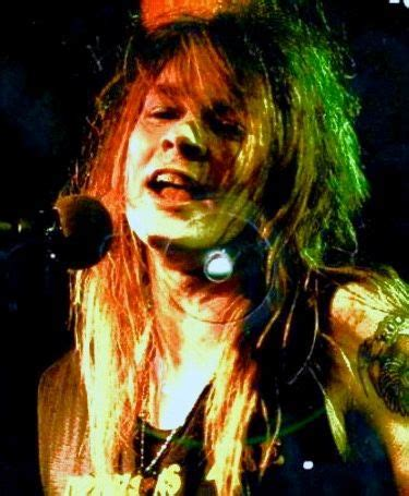 Channeling Axl by 1000 Images About Todo Guns Roses On Rock N