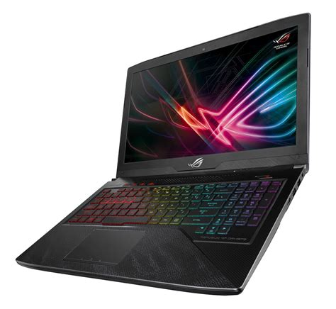 Asus Rog Laptop Keyboard Price asus is launching new rog series gaming laptops and desktops in india mysmartprice news
