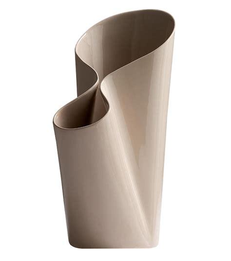 Umbrella Vase Stand Umbravase Vase Umbrella Stand Bosa Milia Shop