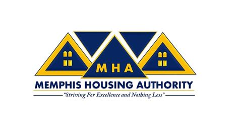 memphis housing authority owner login