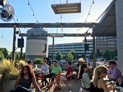 top bars atlanta atlanta s best rooftop patios atl bucket list