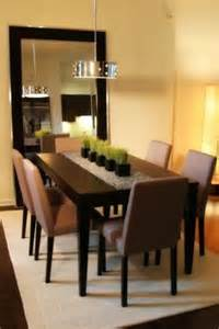 Simple Dining Table Centerpiece Ideas Decor Ideas On Living Rooms Coffee Tables And Color Schemes