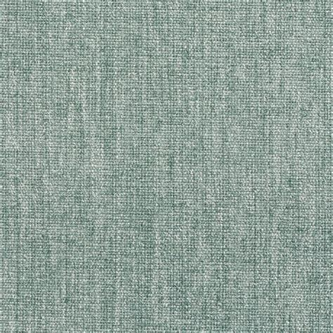 upholstery fabric michigan a0103g light green solid soft chenille upholstery fabric