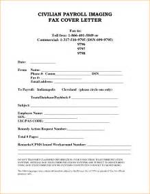 how to write fax cover letter 13 how to write fax cover letter basic appication