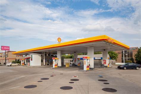 cheap car wash near me cheap gas prices wilmington de car wash dash in near me