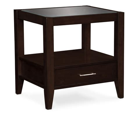 end tables for living room cheap in posh coffee table