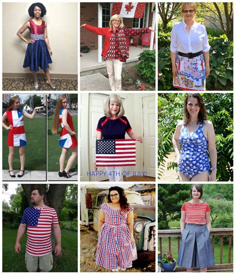 patternreview com sewing community blog patternreview com sewing community blog page 10
