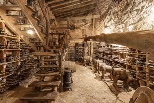 sedi immobiliare cantine vinicole sedi di lusso di vini pregiati