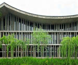 Architect In Chinese contemporary architecture in china part 2 what works