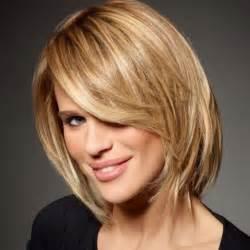 modele coiffure cheveux mi les tendances mode du