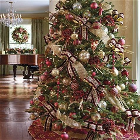 frontgate christmas tree reviews frontgate tree decorations www indiepedia org