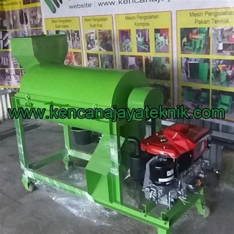 Harga Mesin Pencacah Rumput Bekas jual mesin pencacah kompos mesin pencacah sah harga