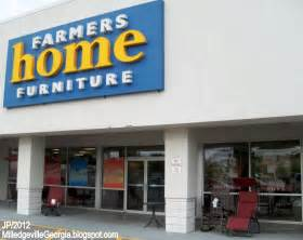 news home furniture warehouse on style home furniture
